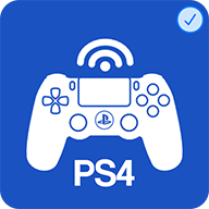 ps4 remote APK 1 0 1 - download free apk from APKSum