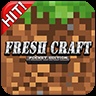 Fresh Craft Build APK