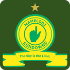 SUNDOWNS Quiz 2019 APK