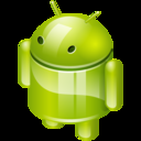 Android Task Manager Pro APK