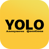yolo Answers APK