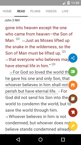 Bible APK 8 9 0 - download free apk from APKSum