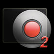Background Video Recorder 2 APK