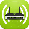 Home WiFi Alert APK