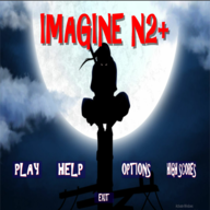 ImagineN2+ APK