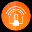 Anonytun Pro VPN Lastest Version APK ~ APLIKASI ANDROID