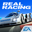 Real Racing 3 APK