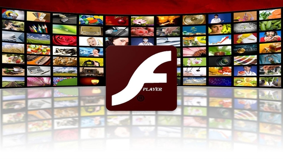 💣 Adobe flash player 10 1 0 free download for android | Download