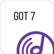 GOT7 MV APK