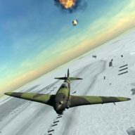 Wings Of Duty - Combat Flight Simulator APK