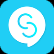 Snapmatch APK