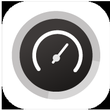 Realtime Booster APK