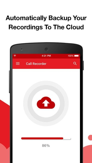 Call Recorder APK 1 9 4 - download free apk from APKSum