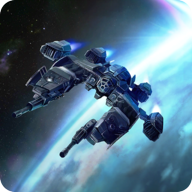 Project Charon: Space Fighter APK