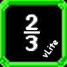 Basic Fractions vLite APK