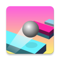 Dive Ball APK