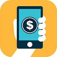 Money Maker APK