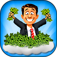 Total Business Tycoon APK