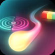 Snaky Lines APK