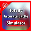 totally accurate battle simulator APK