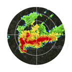 Weather Radar Widget APK
