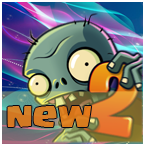 Plants vs Zombies 2 Cheats APK