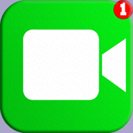 Face Time Call Video APK