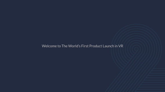 OnePlus 2 VR Launch APK 1 2 0 - download free apk from APKSum