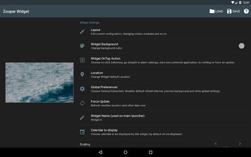 Zooper Widget Pro APK 2 60 - download free apk from APKSum