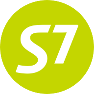 S7 Airlines APK