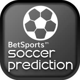 Bet prediction sports bet com the gameea on 4 full epi ode