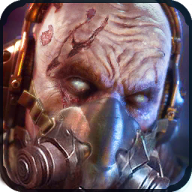 Dead Legend APK