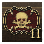Pirates and Traders 2 APK