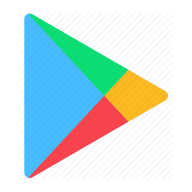 Play Store Extensions APK