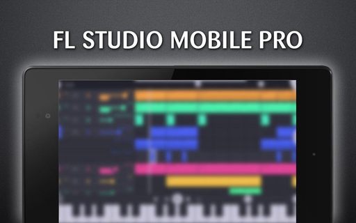 fl studio mobile apk download