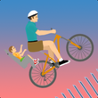 Guide For Happy Wheels APK