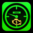 Check Engine Light APK