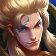 Heroes Charge 3D APK