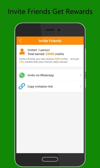 Call India APK 1 4 8 - download free apk from APKSum