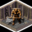 Exiled Kingdoms 1.1.1084 icon