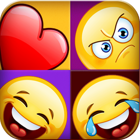 All in one Status Messages & Quotes APK