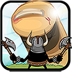 Finger Vs Axes APK