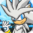 Super Sonic Silver Run APK