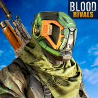 BloodRivals APK