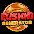 Fusion Generator - Dragon Hero Maker APK