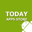 Today Apps APK