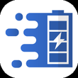 Fast Charger Lite APK
