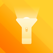 Brightest Flashlight APK
