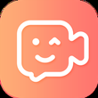 CamChat APK