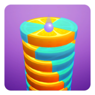 Stack Crush APK